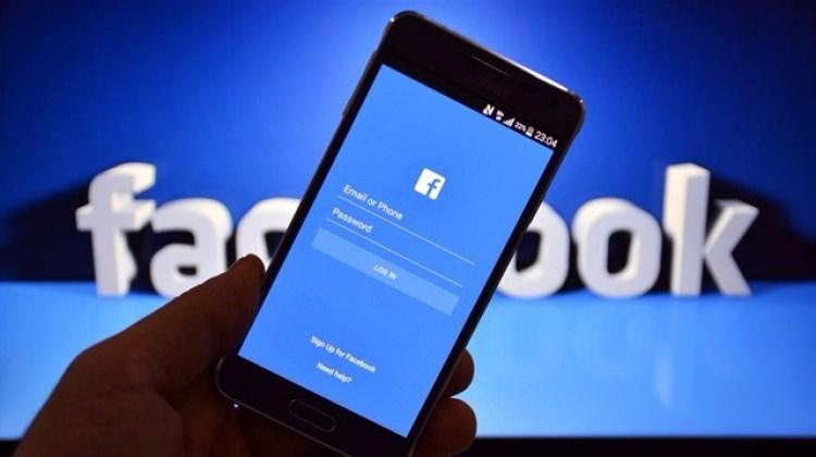 Facebook'tan ilginç referandum eklentisi!