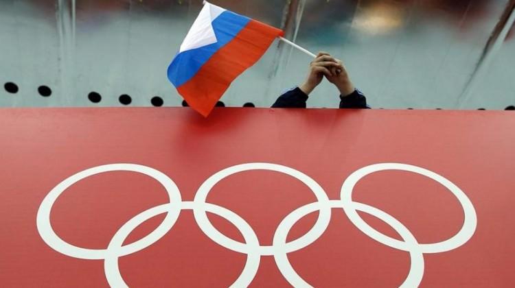 IAAF'den Rus atletlere izin çıktı!