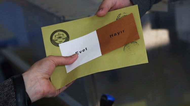 Referandum iptal edilir mi?