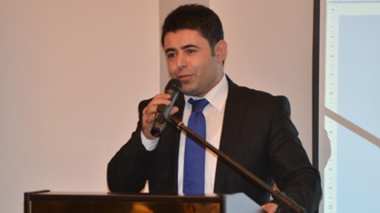 'CHP'ye 16 Nisan'da ders verilmiştir'