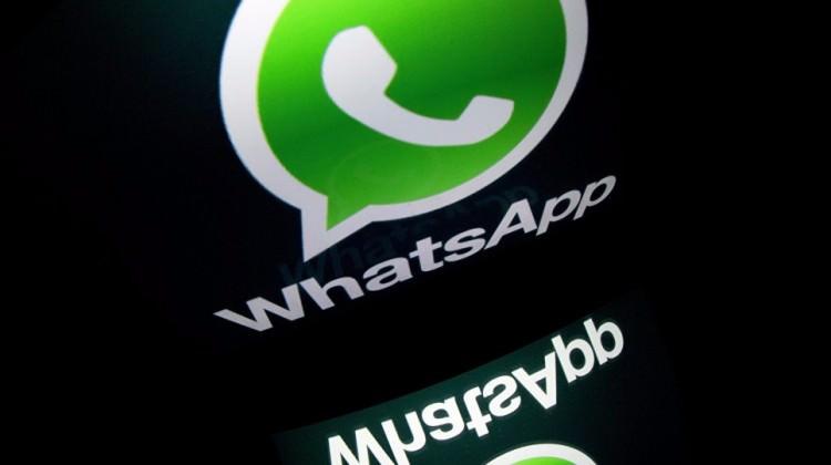 Whatsapp çöktü! BTK'dan açıklama!
