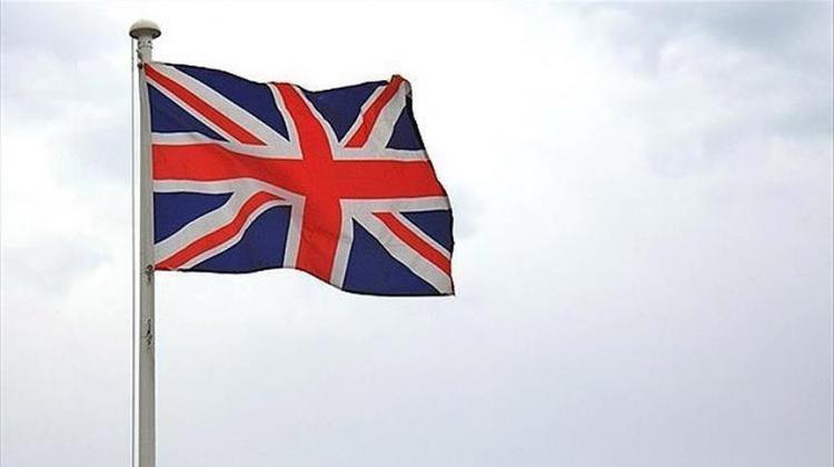 İngiltere'de perakende satışlar sert düştü