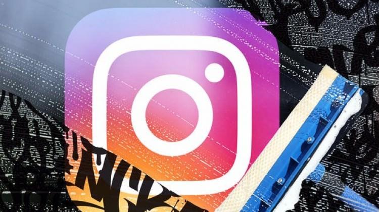 Instagram öyle bir özellikle geliyor ki!