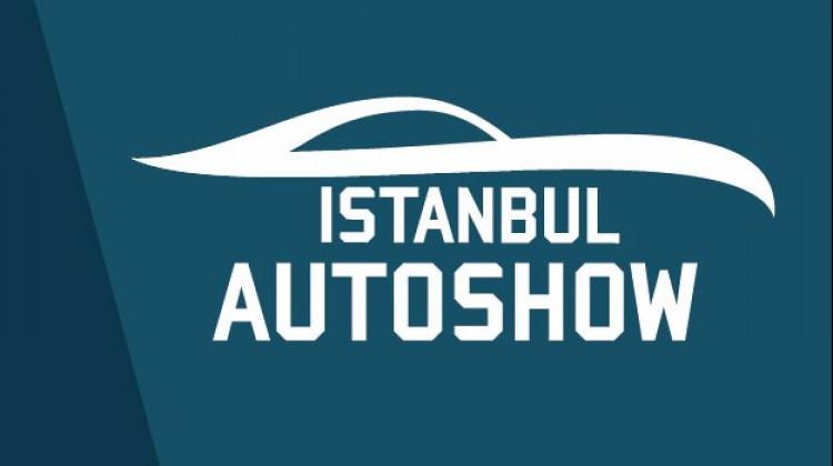İstanbul Autoshow'dan notlar...
