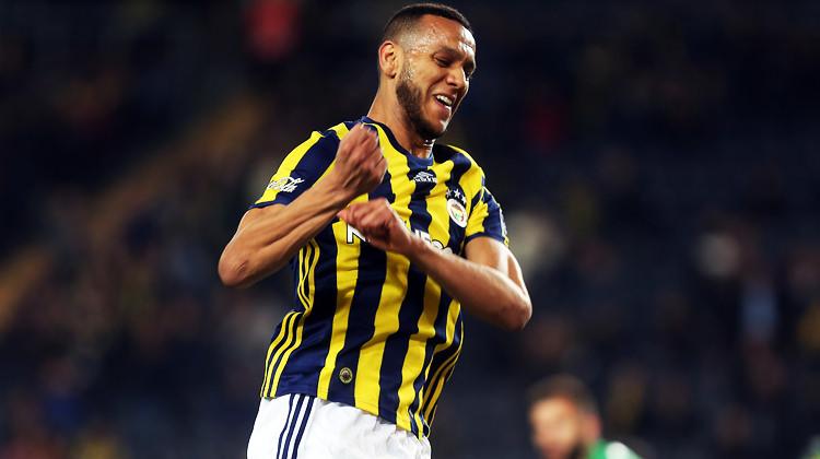 Josef'ten Galatasaray'a gözdağı!