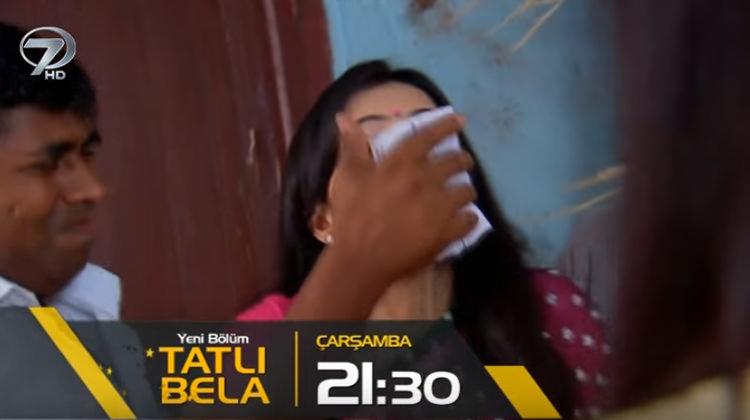 Tatlı Bela 44.bölümünü izle! Astha kaçırılıyor...