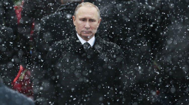 Kremlin'e 'Kuzey Kore' sorusu!