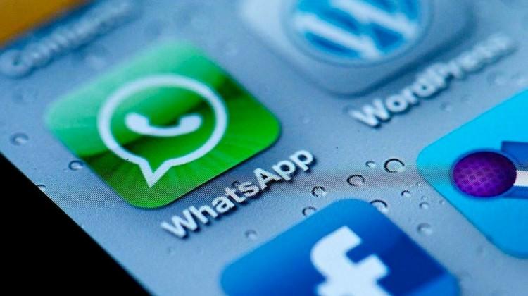 WhatsApp bunu da yapacak!