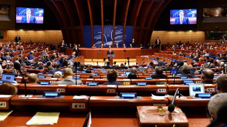 AKPM'nin kararına sert tepki! Utanç birliği