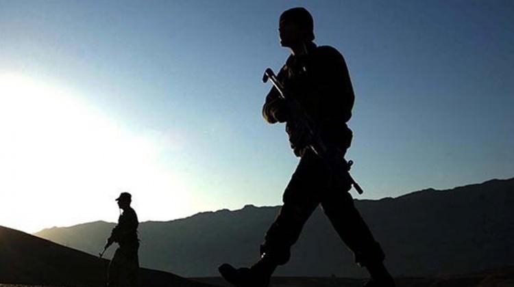 PKK'ya çok ağır darbe! 66 terörist...