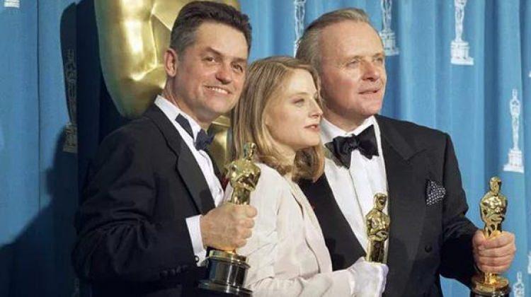 Ünlü yönetmen Jonathan Demme hayatını kaybetti
