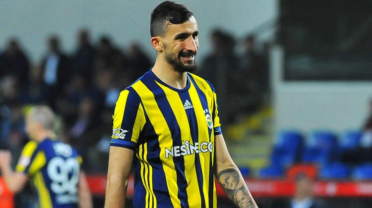 Mehmet Topal isyan etti! 'Şaka gibi inanamıyorum'