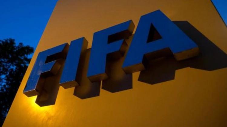 FIFA'dan Türk kulübüne kötü haber!