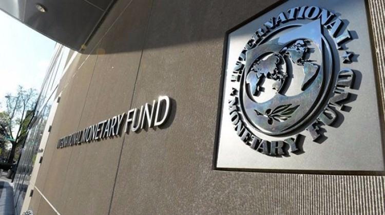 IMF'den Kırgızistan'a uyarı