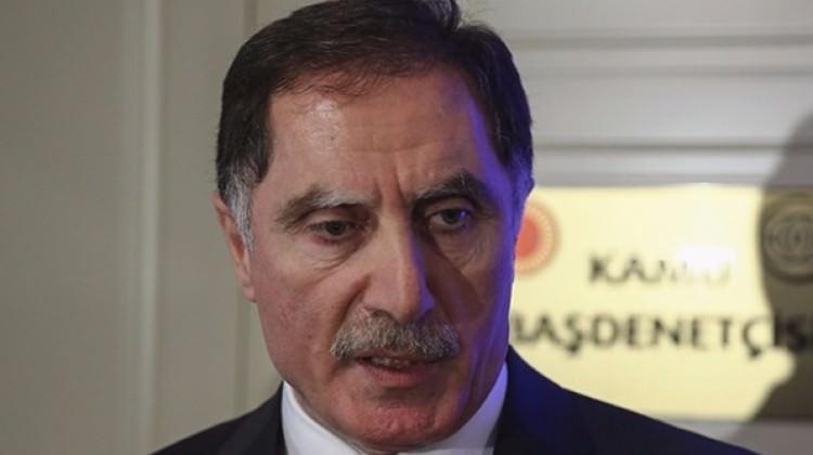 Malkoç, CHP'lilerle görüştü mü? Açıklama yaptı