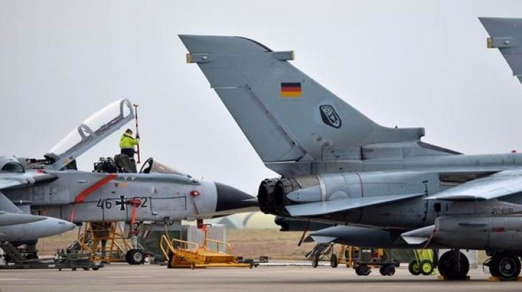 Almanya blöf yapıyor! İsteseler de bulamazlar