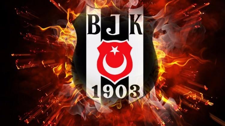 Beşiktaş'tan imza şov! 3 isim imzalıyor...