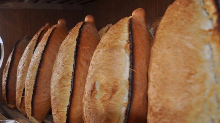 Ekmek fiyatına yeni model geliyor