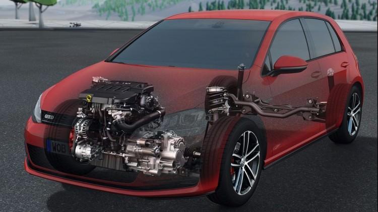 Otomobilde kısaltmalar ne anlama geliyor?