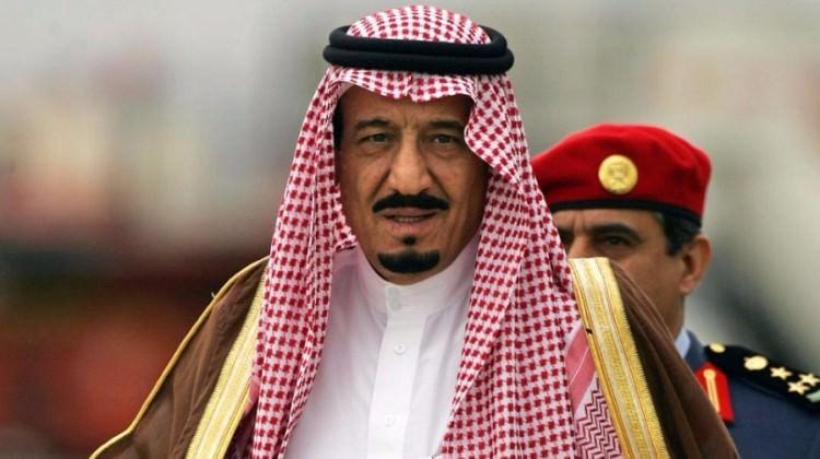 S. Arabistan'dan flaş karar! Terör listesine aldı