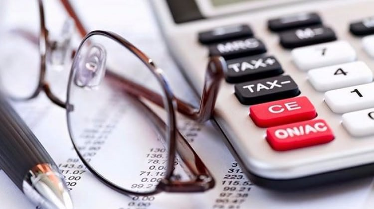 Swap'ta vergi düzenlemesi gündemde değil