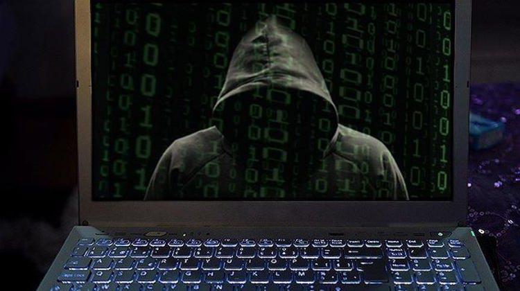 Türkiye'de 116 WannaCry bağlantısı tespit edildi