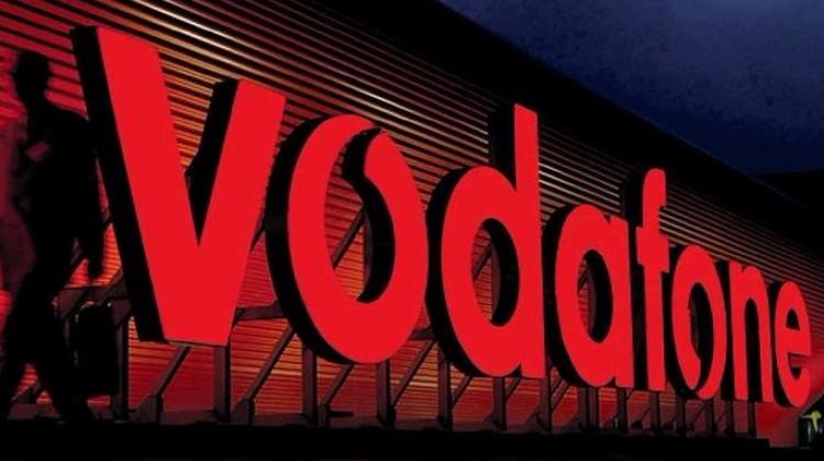 Vodafone Türkiye çifte rekor kırdı