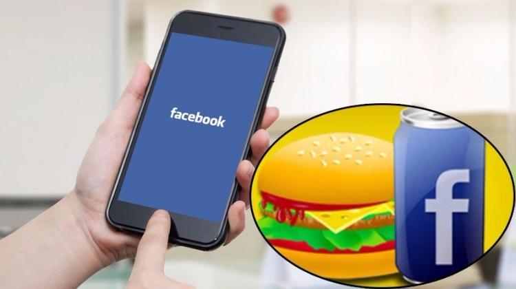 Facebook 'tan öyle bir yenilik geliyor ki..