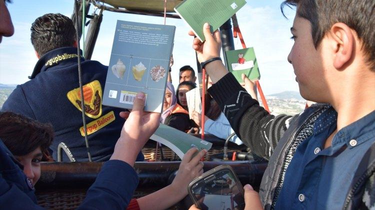 Sivas haberleri Gürün'de başarılı öğrenciler ödüllendirildi - 29 Mayıs 2017