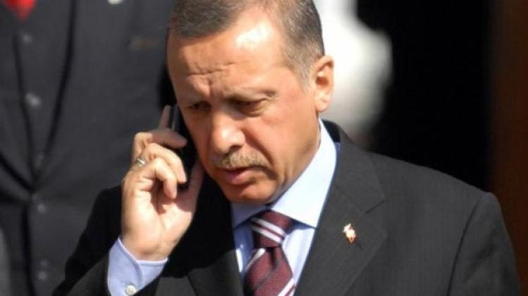 Erdoğan şampiyonu unutmadı! Tebrik etti