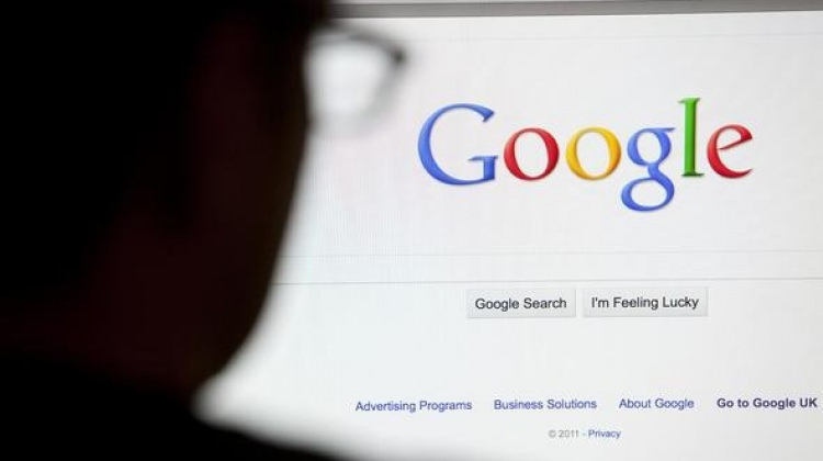 Google'a rekor ceza geliyor! İşte nedeni