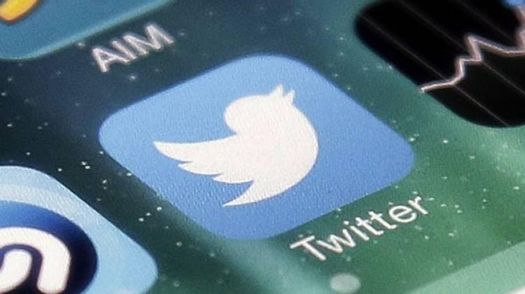 Twitter'dan Katar hamlesi! Bir darbe daha