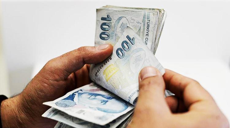 Ramazan Bayramında emekliye ikramiye parası verilecek mi?