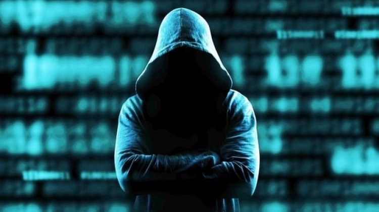 Ayyıldız Tim'den Arabistan'a siber savaş ilanı!