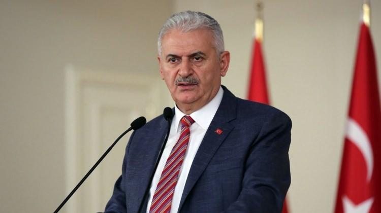 Başbakan'dan Kurban Bayramı tatili açıklaması