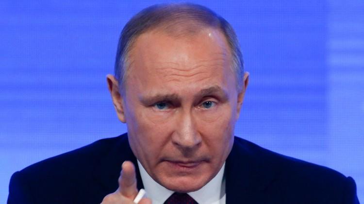 Rusya'ya yaptırım süresi uzatıldı