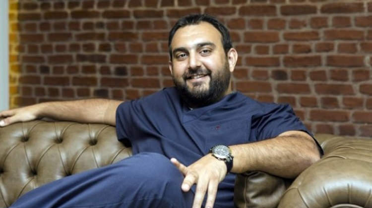 Ünlü televizyoncu Doğan Bircan hayatını kaybetti