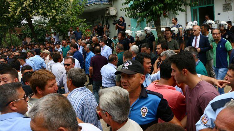İzmir haberleri GÜNCELLEME - İzmir'deki kayıp kızın cesedi bulundu - 12 Haziran 2017