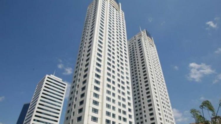 Herkesi ilgilendiriyor! Bina 10 kattan fazlaysa...
