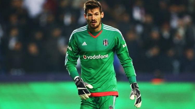 Boyko'ya Süper Lig'den talip çıktı