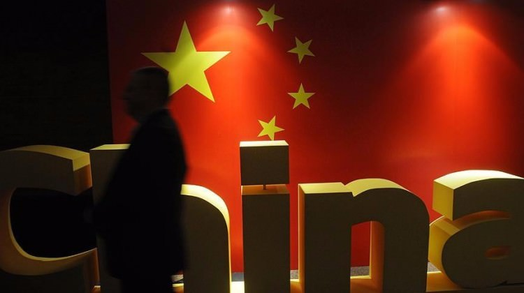 Endonezya Çin'den yatırım istedi