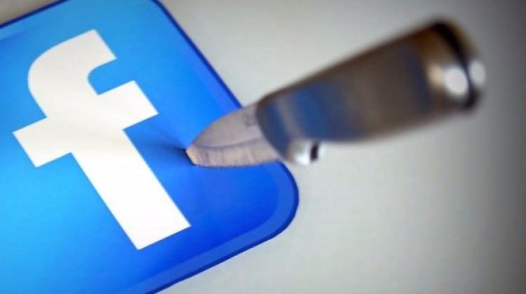 Facebook'tan terörle mücadele açılımı!
