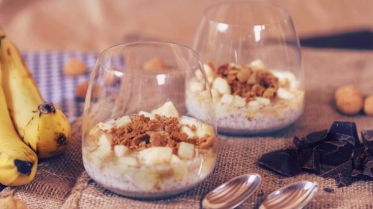 Bayramda baklava yerine bu tatlıları ikram edin