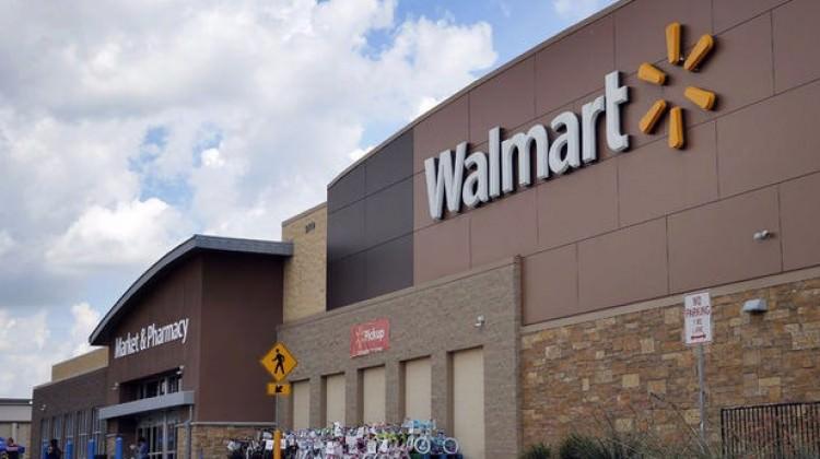 Wal-Mart Bonobos'u 310 milyon dolara satın alıyor