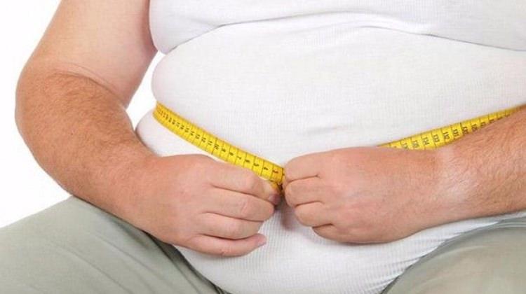 Ev kadınlarında obezite daha çok görülüyor