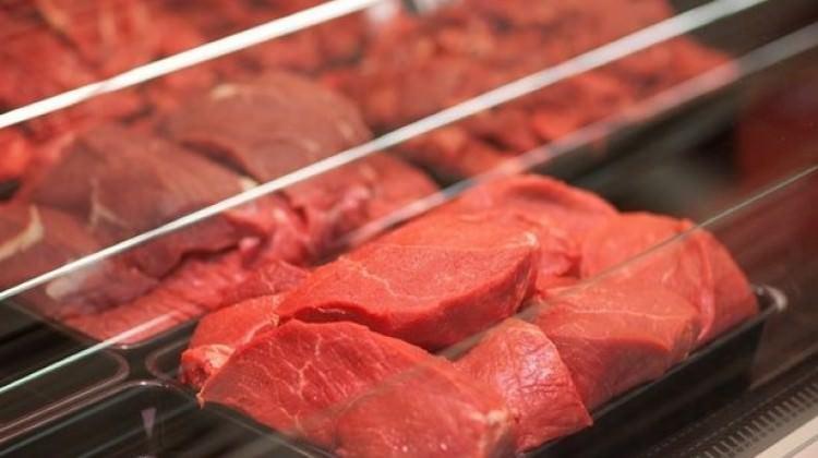 Ucuz et satışı yapacak marketler belli oldu