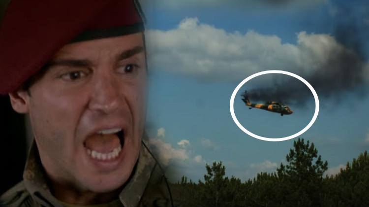 Fox TV Savaşçı 11.bölüm fragmanı! 2 sezonu ne zaman başlıyor?