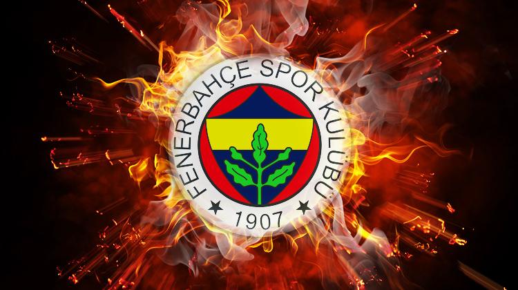 UEFA resmen açıkladı! Fenerbahçe...