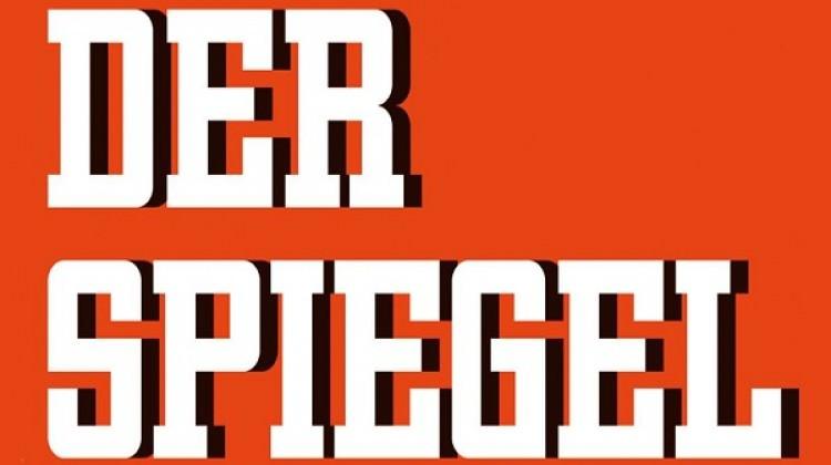 Alman Der Spiegel Türkiye'de darbe istiyor