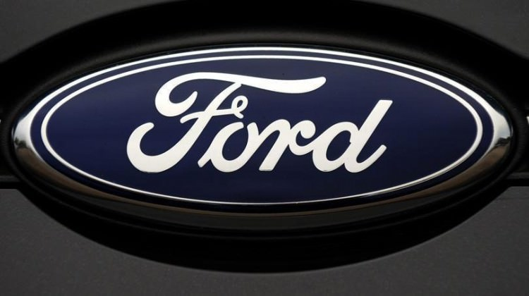 Flaş iddia! Ford yeni marka peşinde